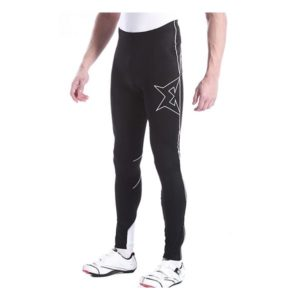 BSK Glyde Lighter Weight Cycling Tights