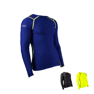BSK Por-Core Base Layer