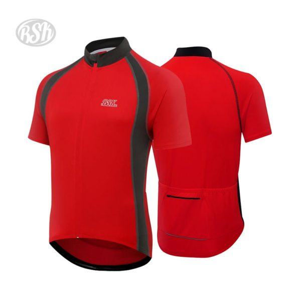 Venti Short Sleeve Cycling Jersey
