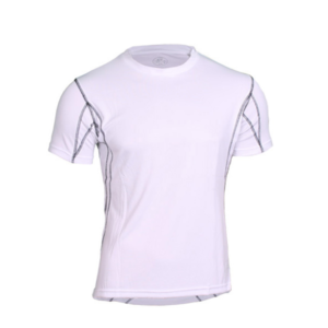 CC-UK Sprint Mens Cycling T-shirt