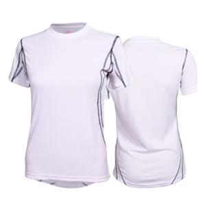 CC-UK Womens Sprint Cooldry Cycling T-shirt