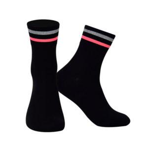 DRV ElastiPro Cycling Socks