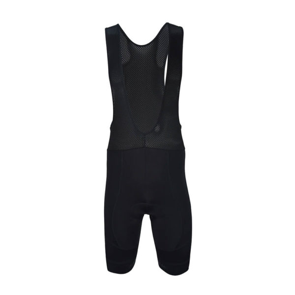 DRV Mens Nero Bib Shorts