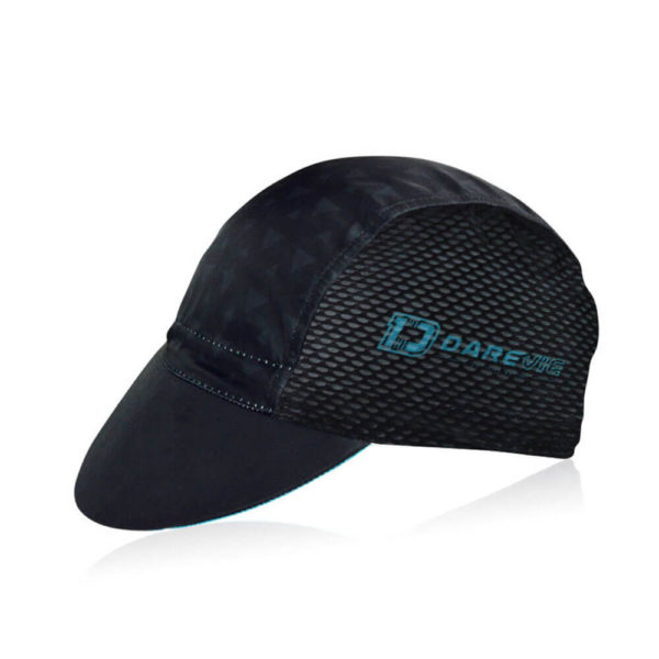 DVR Flex Cycling Cap