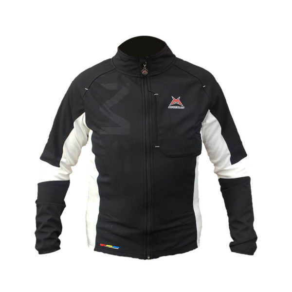 MSY FLEX Mens Cycling Jacket