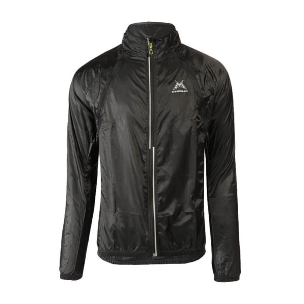 MSY-M Performance Shell Jacket/Gilet