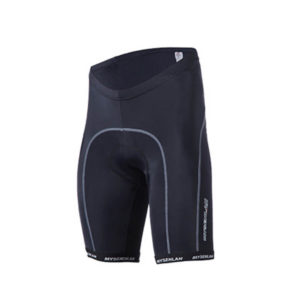 MSY PELLE Mens Cycling Shorts