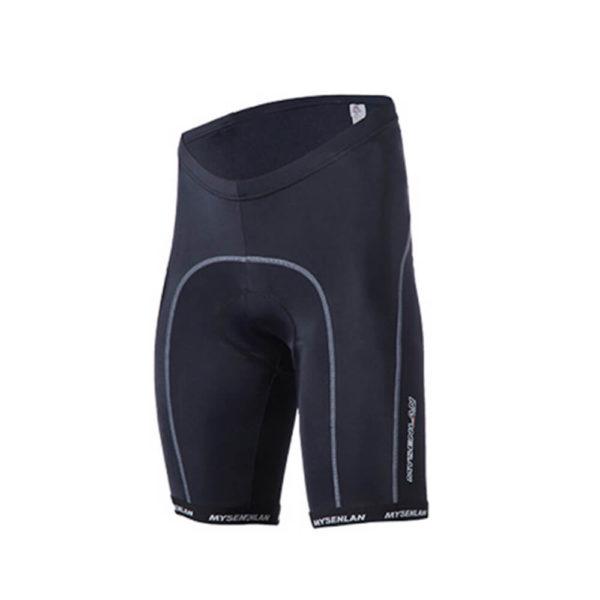 MSY PELLE Mens Cycling Shorts