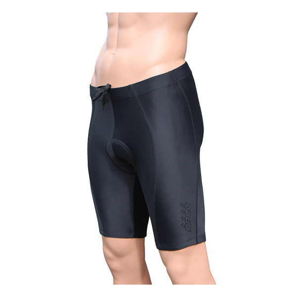 SPEG Ferro Mk2 Cycle Shorts With HD-Air Pad