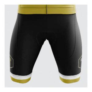 Thirsk Tootlers Mens Cycling Shorts