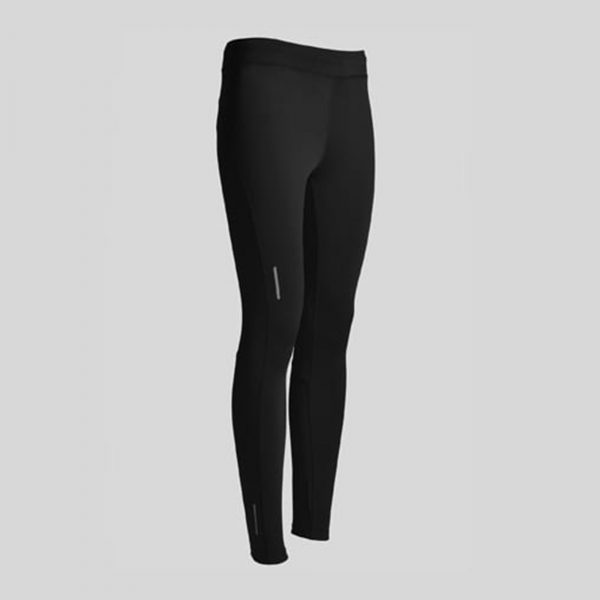 CC Womens Technical Tights