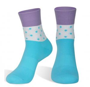 DRV ElastiPro Cycling / Running Socks