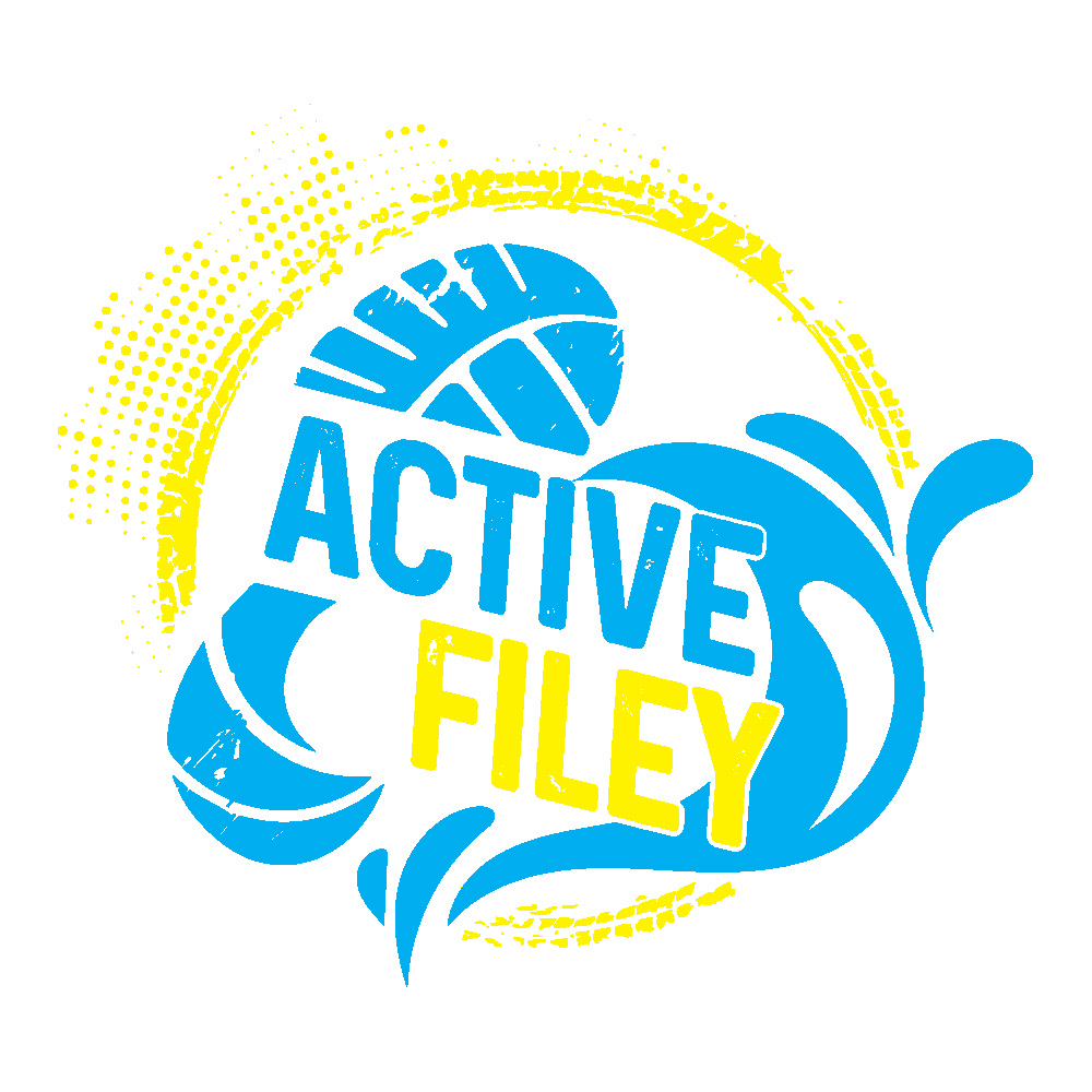 active filey logo