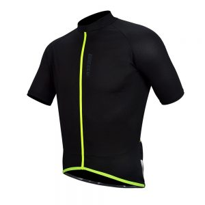 DRV Cationic Cycling Jersey