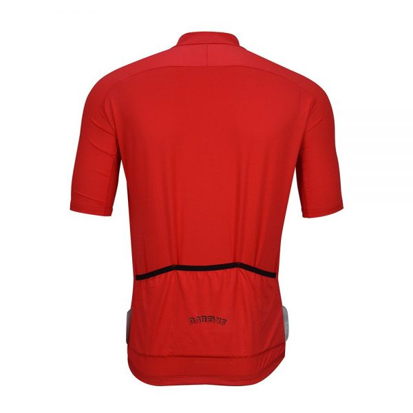 DRV Cationic Cycling Jersey