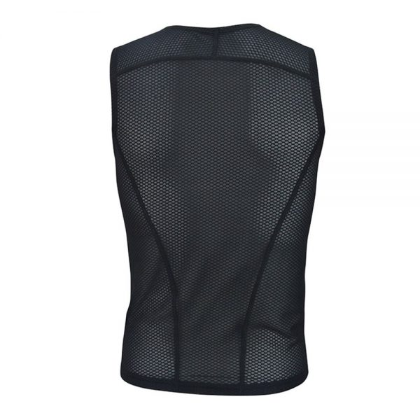 DRV Ultra-lite Sleeveless Mesh Baselayer