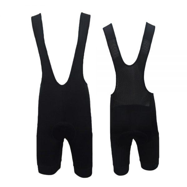 rayas bib shorts