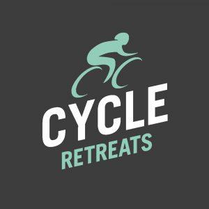 Cycle Retreats