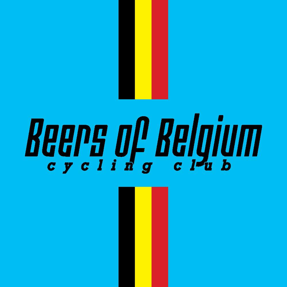 BBCC logo