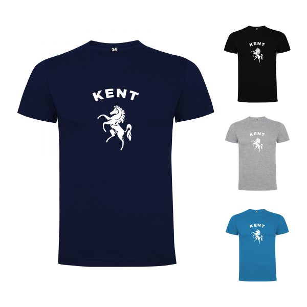 Kent County T-shirt