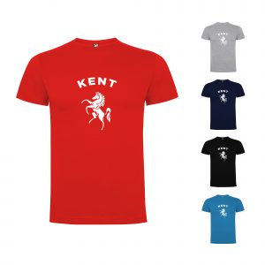 Kent County T-shirt