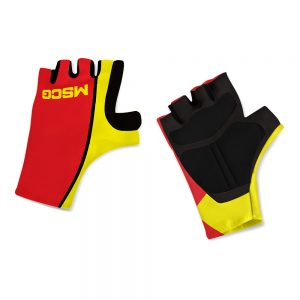 MSCG Cycling Gloves