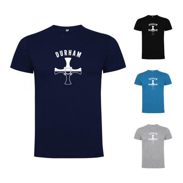 Durham County T-shirt