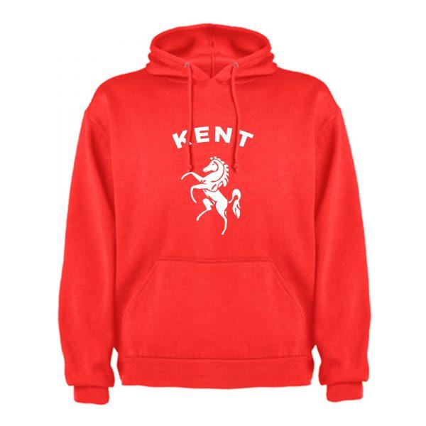 Kent County Hoodie