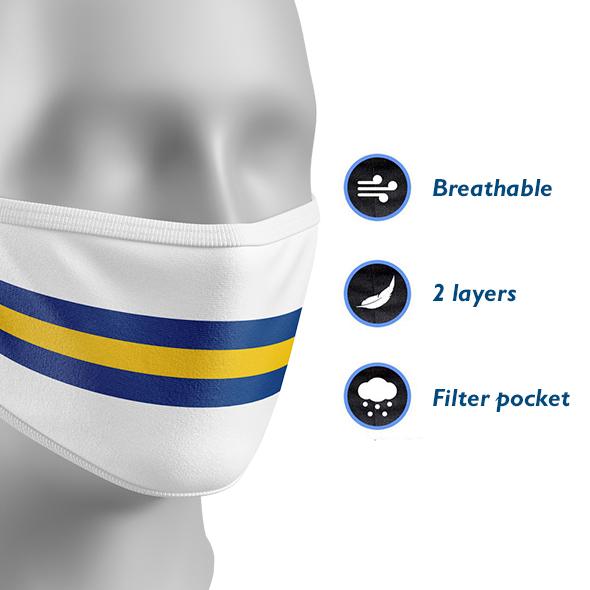 leeds-stripes-face-mask