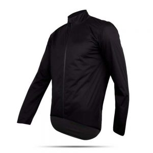 Rayas Waterproof Shell Cycling Jacket