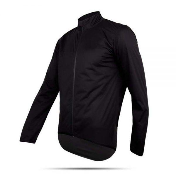 Rayas Waterproof Shell Cycling Jacket