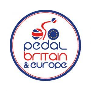 Pedal Britain & Europe